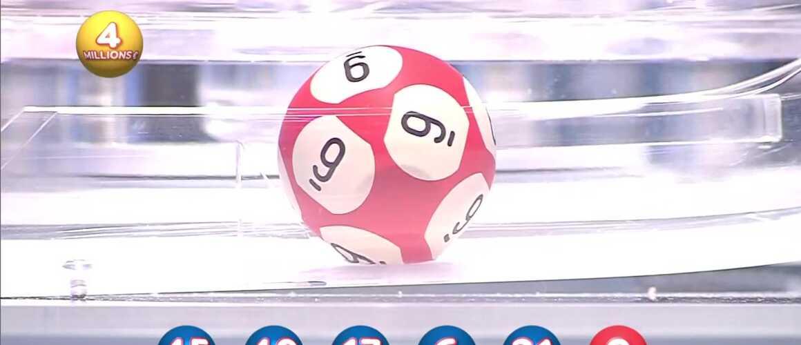 Vegas casinos online gambling