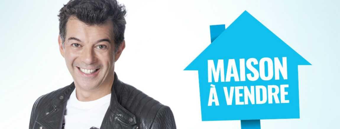 Maison À Vendre (M6) : Que Deviennent Les Meubles Du Home-Staging ?