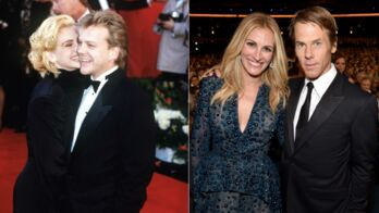 Thor de kenneth branagh 2011 synopsis casting - Julia roberts coup de foudre a notting hill ...