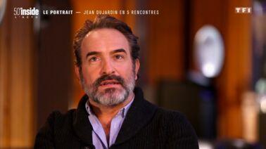 Victoires de la musique 2018 les seins l 39 air iris for Dujardin johnny