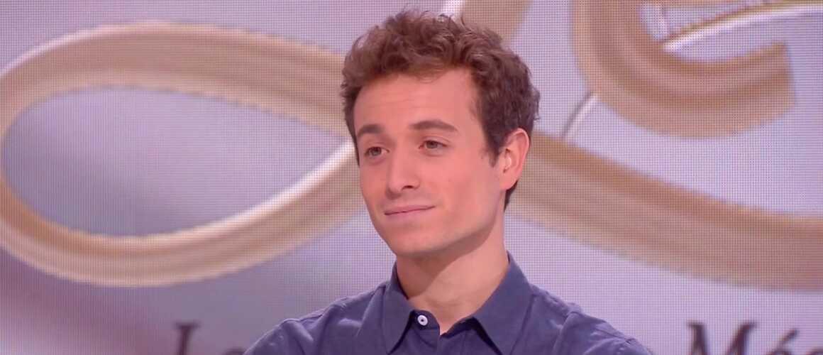 Hugo Cl Ment D U De Ne Pas Avoir Fait Ses Adieux Aux