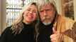 Renaud va bien, selon Romane Serda, son ex-femme