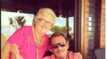 Mamie Rock dézingue Nathalie Baye et Eddie Mitchell dans sa première interview