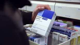 Pièces à conviction Médicaments : les victimes collatérales